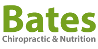 Bates Chiropractic & Nutrition