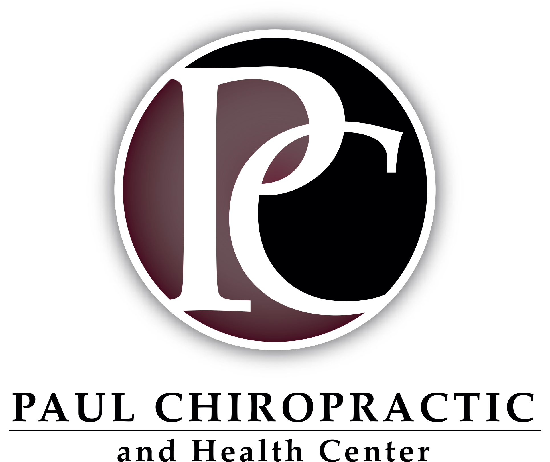 Paul Chiropractic and Health Center